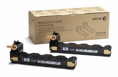 Xerox Cartucho de Residuos 106R01368, 44.000 Páginas