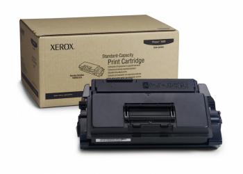 Tóner Xerox 106R01370 Negro, 7000 Páginas