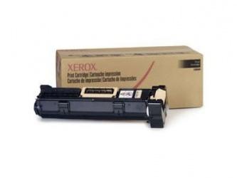 Tóner Xerox 106R01458 Amarillo, 2500 Páginas