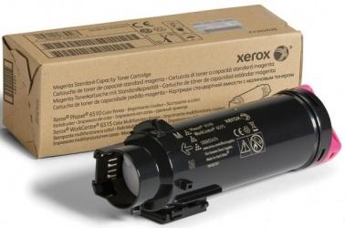 Tóner Xerox 106R03694 Alto Rendimiento Magenta, 4300 Páginas