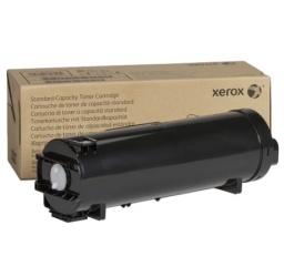 Tóner Xerox 106R03941 Negro, 10.300 Páginas
