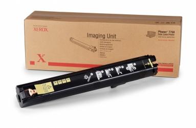 Xerox Unidad de Imágen 108R00581, 32.000 Páginas