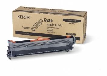 Xerox Unidad de Imágen 108R00647 Cyan, 30.000 Páginas