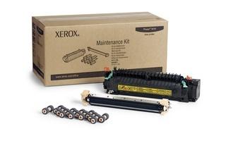 Xerox Kit de Mantenimiento 108R00717, 100V, 200.000 Páginas