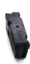 Tinta Sólida Xerox 108R00840 Negro, 4 Barras, 40.000 Páginas
