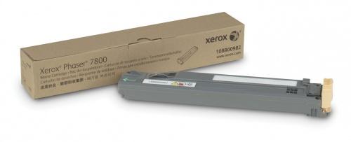 Xerox Cartucho de Desperdicio 108R00982