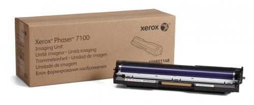Xerox Unidad de Imágen 108R01148, 24.000 Páginas
