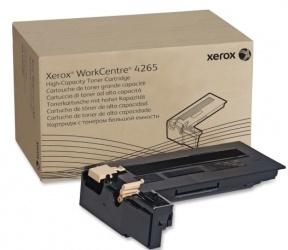 Xerox Rodillo de Mantenimiento 108R01266, 125.000 Páginas