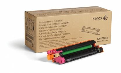 Tambor Xerox 108R01486 Magenta, 40.000 Páginas