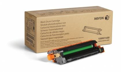 Tambor Xerox 108R01488 Negro, 40.000 Páginas