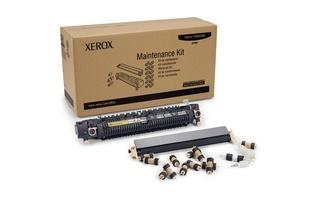 Xerox Kit de Mantenimiento 109R00731, 110V, 300.000 Páginas