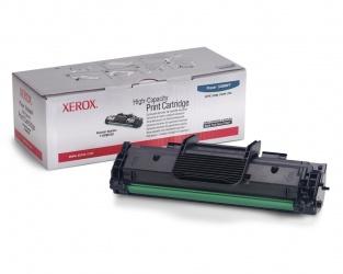 Tóner Xerox 113R00730 Negro, 3000 Páginas