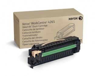Tambor Xerox 113R00776, 100.000 Páginas