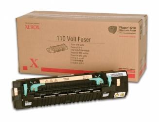 Fusor Xerox 115R00029 110V, 100.000 Páginas
