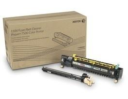 Xerox Kit de Fusor 110V + Limpiador de Cinturón, 100.000 Páginas
