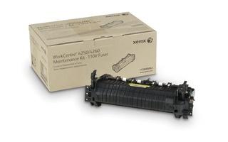 Xerox Kit de Mantenimiento 115R00063, 110V, 200.000 Páginas