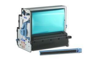 Xerox Fotoconductor 16184100, 60.000 Páginas