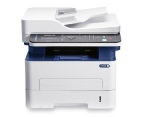 Multifuncional Xerox WorkCentre 3225DNI, Blanco y Negro, Láser, Inalámbrico, Print/Scan/Copy/Fax ― ¡Compra y recibe $50 pesos de saldo para tu siguiente pedido!