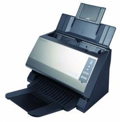 Scanner Xerox Documate 4440, 1200 x 1200 DPI, Escáner Color, Escaneado Dúplex, USB 2.0