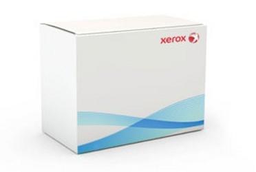 Xerox Kit de Mantenimiento 497K04160, para WorkCentre 5225/5230/5222