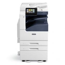 Multifuncional Xerox VersaLink B7035, Blanco y Negro, LED, Print/Scan/Copy/Fax
