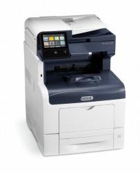 Multifuncional Xerox VersaLink C405, Color, Láser, Inalámbrico, Print/Scan/Copy/Fax (incluye 1 Bandeja Estándar) ― ¡Compra y recibe $100 pesos de saldo para tu siguiente pedido!