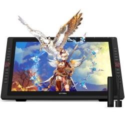 Tableta Gráfica XP-PEN Artist 22R Pro 21.5