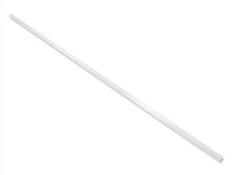 XSPC Tubo PETG 100cm, 1.4cm, 1 Pieza