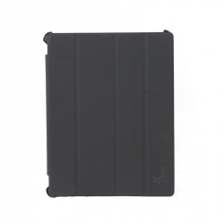 Xtech Funda de Policarbonato para Tablet 7'', Negro, Resistente a Golpes/Polvo/Rayones
