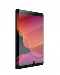ZAGG Protector de Pantalla para iPad, Transparente, para iPad Gen. 7/8