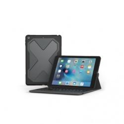 ZAGG Funda con Teclado para iPad 9.7