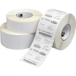 Zebra Rollo de Etiquetas Z-Select 4000D, 2.25