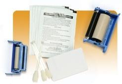 Zebra kit de Limpieza para Impresoras 105909-169