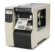 Zebra 140Xi4, Impresora de Etiquetas, Transferencia Térmica, Alámbrico, Serial, Paralelo, USB, 203 x 203DPI