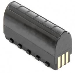 Zebra Batería LS/DS3478, para XS3478