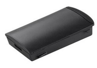 Zebra Cargador de 10 Baterías para MC3200