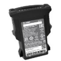Zebra Batería Li-Ion, 7000mAh, para MC93