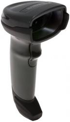 Zebra DS4308-HD Lector de Código de Barras 2D - incluye Cable USB y Base