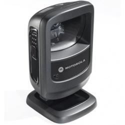 Zebra DS9208 Lector de Código de Barras - incluye Cable USB
