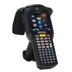Zebra Terminal Portátil MC3190-Z 3'', 256MB, Windows Embedded Handheld 6.5,  Bluetooth, WiFi - sin Cables/Base/Fuentes de Poder