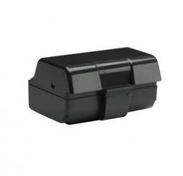 Zebra Bateria Recargable, 4900mAh, para QLn220/QLn320/ZQ510/ZQ520