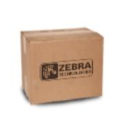 Zebra Kit Convertidor de 203/600DPI a 300DPI, para ZT410