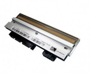 Zebra Cabezal de Impresión para ZT610, 300DPI