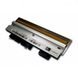 Zebra Cabezal de Transferencia Térmica 300DPI, para Zebra ZT620
