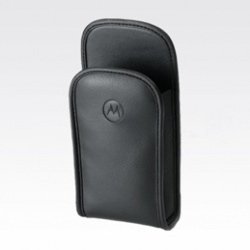 Zebra Funda para PDA con Enganche de Cinturón