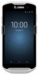"Zebra Terminal Portátil TC51 5"", 4GB, Android 6.0, WiFi, Bluetooth 4.1 - no incluye Cables ni Fuente de Poder"