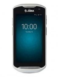"Zebra Termina Portátil TC51 5"", 2GB, Android 6.0, Bluetooth, WiFi - no incluye Cables ni Fuente de Poder"