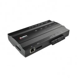 ZKTeco Panel de Control inBio-160BOX para 1 Puerta, incluye Gabinete + Fuente