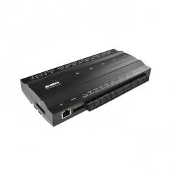ZKTeco Panel de Control inBio-460 para 4 Puertas, 30.000 Usuarios