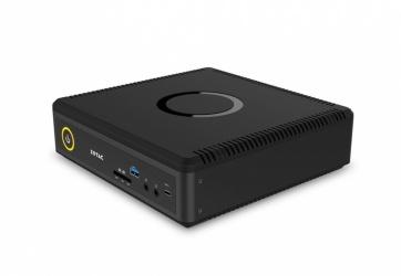 Zotac ZBOX QK7P3000, Intel Core i7-7700T 2.90GHz (Barebone)